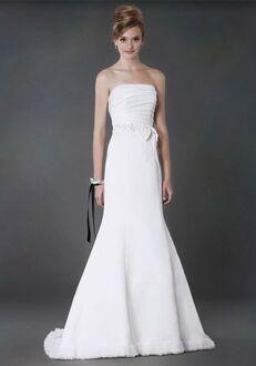 Alyne by Rita Vinieris Caroline Mermaid Wedding Dress