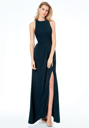 12efba6300c Bill Levkoff Bridesmaid Dresses