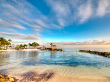 Marriage Requirements for the Islands of the Bahamas