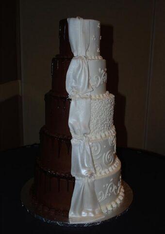Creations Cake Shop Llc Pleasanton Tx