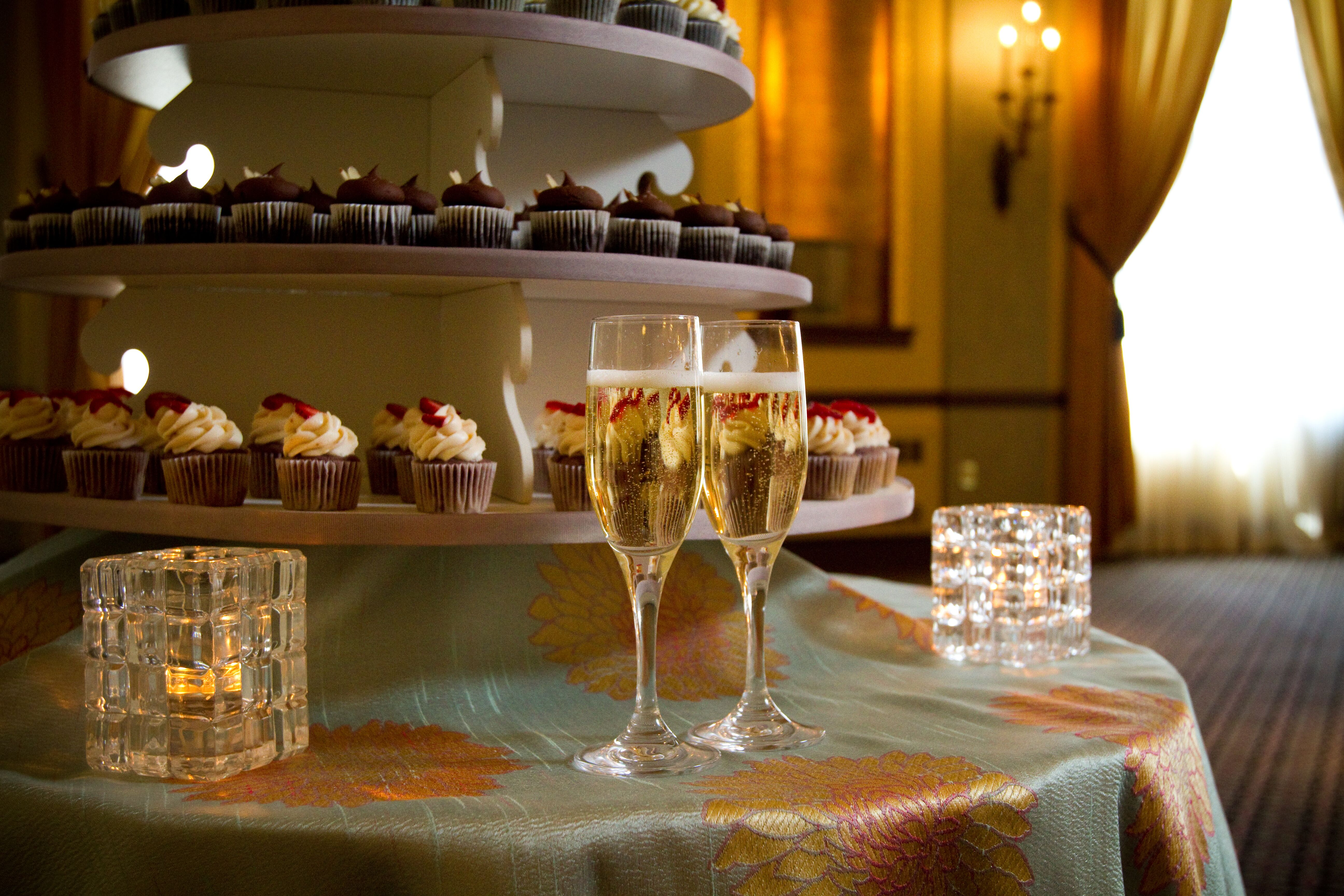 Wedding reception venues in san francisco ca the knot marines memorial club and hotel union square junglespirit Images