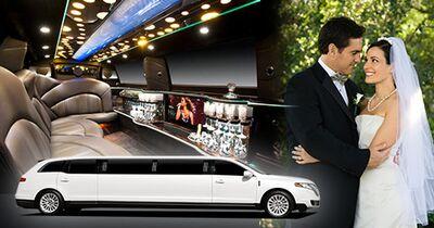 Ross Limousine Service