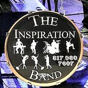 Hurst, TX Cover Band | The Inspiration Band
