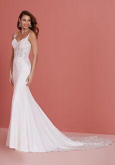 Christina Wu 15755 Wedding Dress