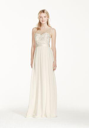 500 749 Wedding Dresses
