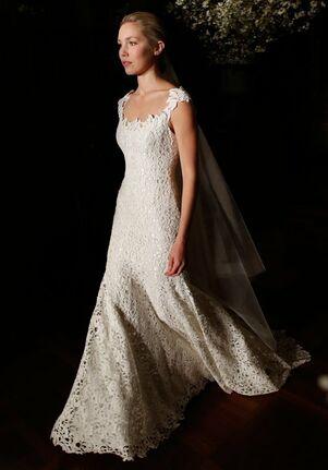 Legends Romona Keveza L501 Mermaid Wedding Dress