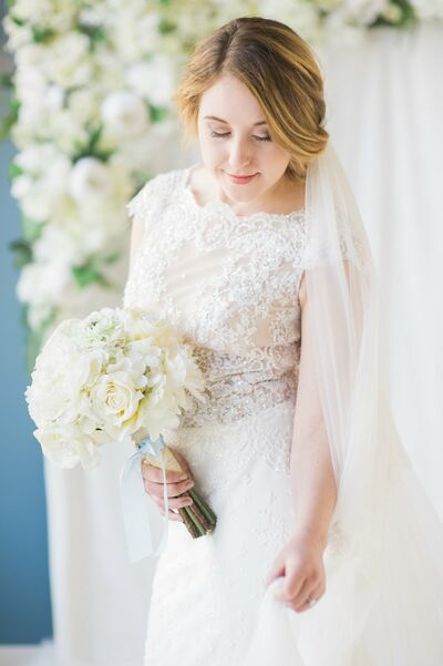 BIANKA Bridal
