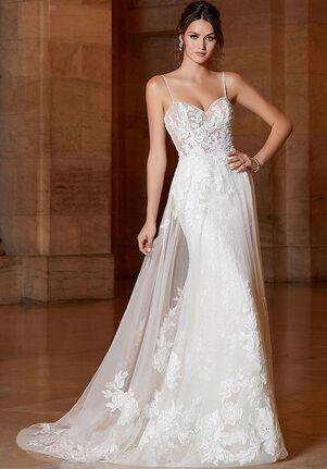 Madeline Gardner Signature Amabelle Wedding Dress