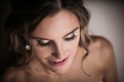Allison Renock Makeup