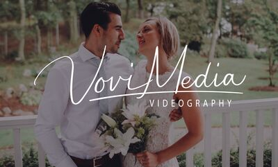 Vovi Media