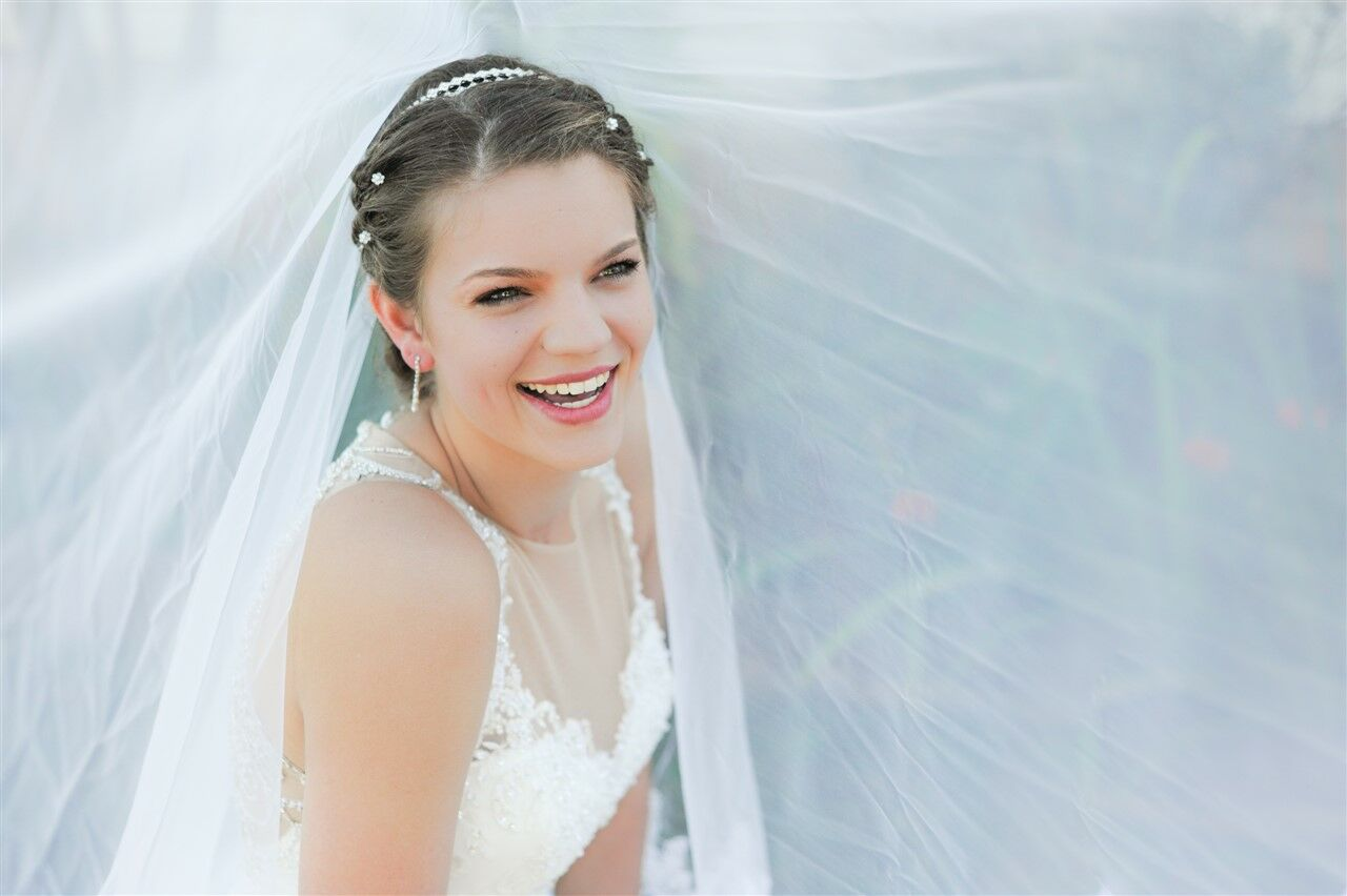 Awesome Prom Dresses In Burlington Nc Gallery - Womens Wedding ...