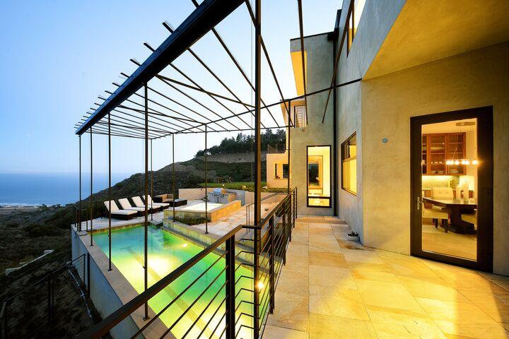 seacliff luxury estate southern