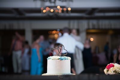 Lights and Sound Media Weddings