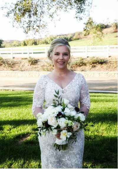 Alisha Courtney Beauty
