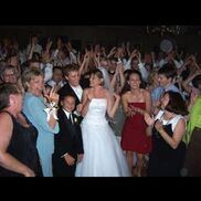 Palm Springs, CA DJ | Musical Affair Entertainment