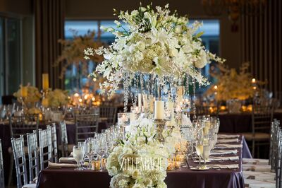 Beth Baldwin Weddings and Special Events