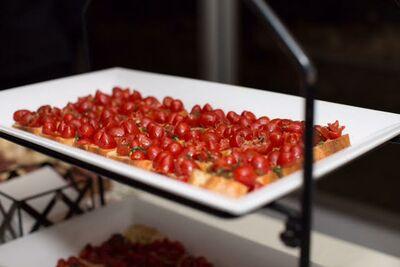 Mandola's Italian Catering