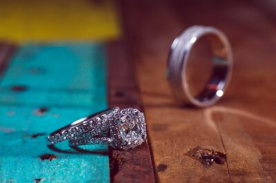 BC Clark Jewelers - Penn Square