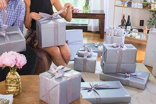 GEARYS Beverly Hills - Wedding & Gift Registry