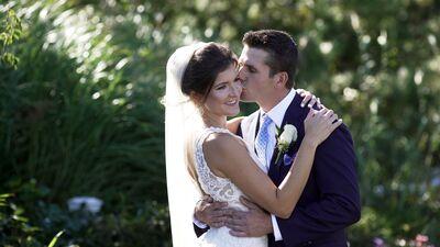 Above & Beyond Wedding Studio