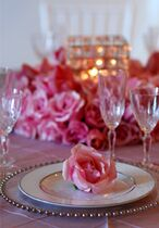 Sadie's Couture Floral & Event Styling