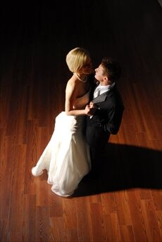 Arthur Murray School Of Dance Baltimore