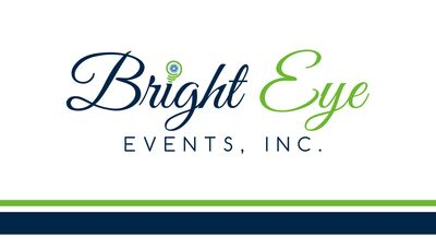 Bright Eye Events