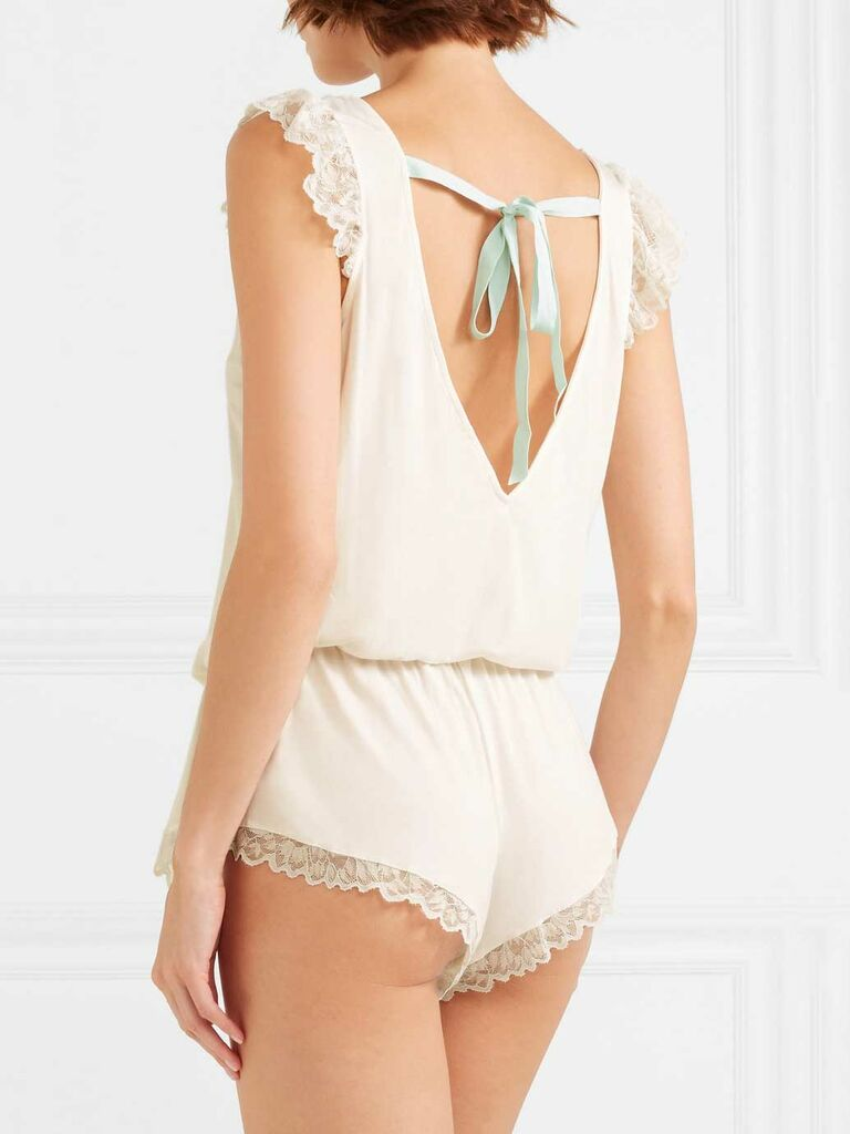 d848b1efc3 A Guide to Different Types of Lingerie