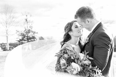 Melissa & Arturo Photography