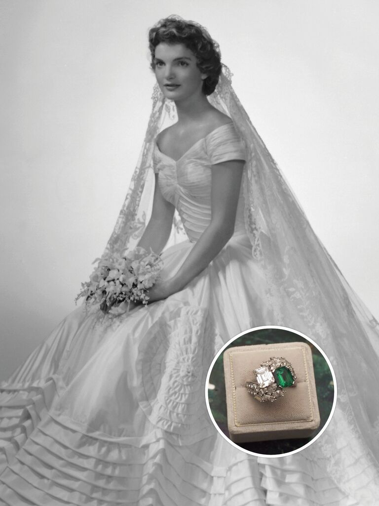 living designer southern time engagement ring of rings kate all weddings engagment middleton most the classic famous