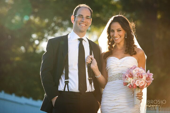 Wedding Planners in West Palm Beach FL The Knot