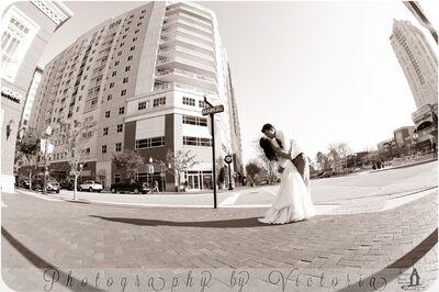 Wedding Ceremony Venues In Richmond Va The Knot