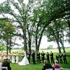 A Sunshine-Inspired, Summer Wedding at Stonebridge Country Club in Smithtown, New York