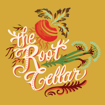 sc 1 st  The Knot & Root Cellar Catering Co. - San Marcos TX