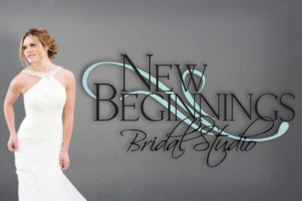 Bridal salons in seattle wa the knot for Wedding dress cleaning seattle