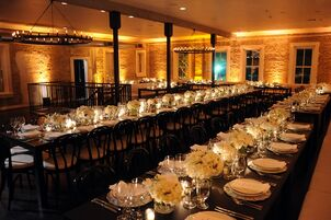 Wedding Reception Venues in Houston, TX - The Knot