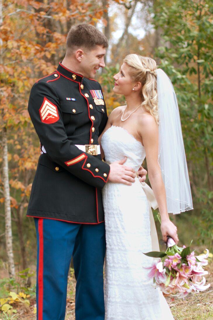 Top 11 des indispensables pour un mariage réussi - Page 2 0979ad98-48e0-11e4-843f-22000aa61a3e~rs_729