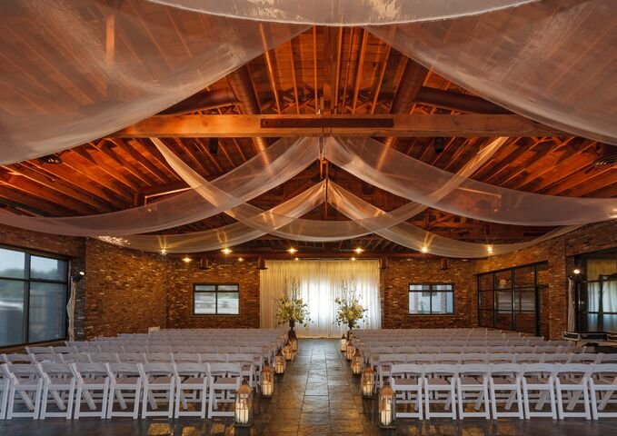 Wedding reception venues in seattle wa the knot historic 1625 tacoma place junglespirit Gallery