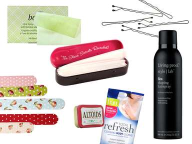 must-have products