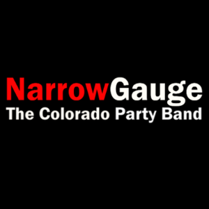 Denver, CO Cover Band | Narrow Gauge