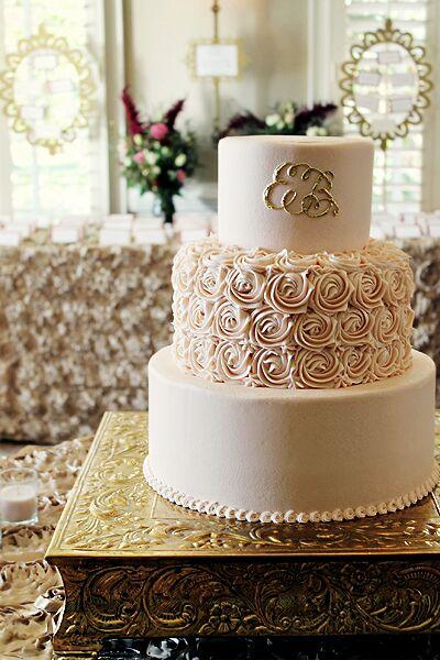 Amazing Maxie Bs Bakery Dessert Cafe Wedding Cakes Greensboro Nc Birthday Cards Printable Trancafe Filternl