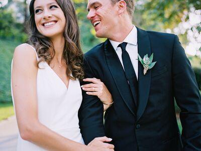 Myra Wedding Photography