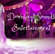 Spring Hill, FL DJ | Downbeat Sounds Entertainment