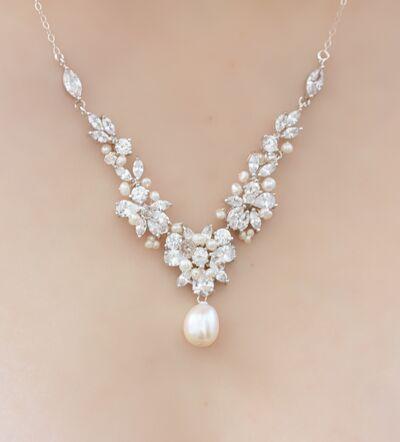 Virginia Geiger Jewels