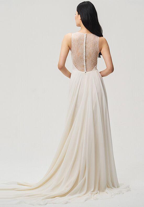 1bc830f3c3 Jenny by Jenny Yoo Fallon Wedding Dress   The Knot