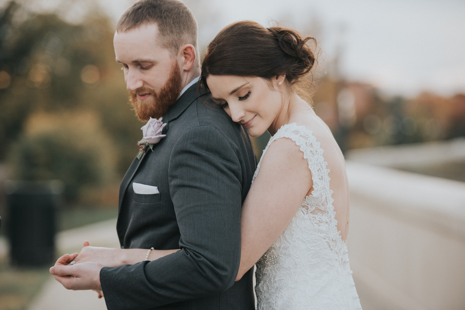 Beloved Wedding Photography