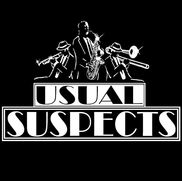 Simpsonville, KY Variety Band | Usual Suspects Band