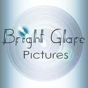 San Diego, CA Videographer | Bright Glare Pictures