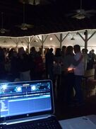 Marion, MA Mobile DJ | Next Event DJ Services...