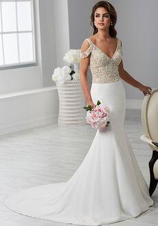 Christina Wu 15677S Mermaid Wedding Dress